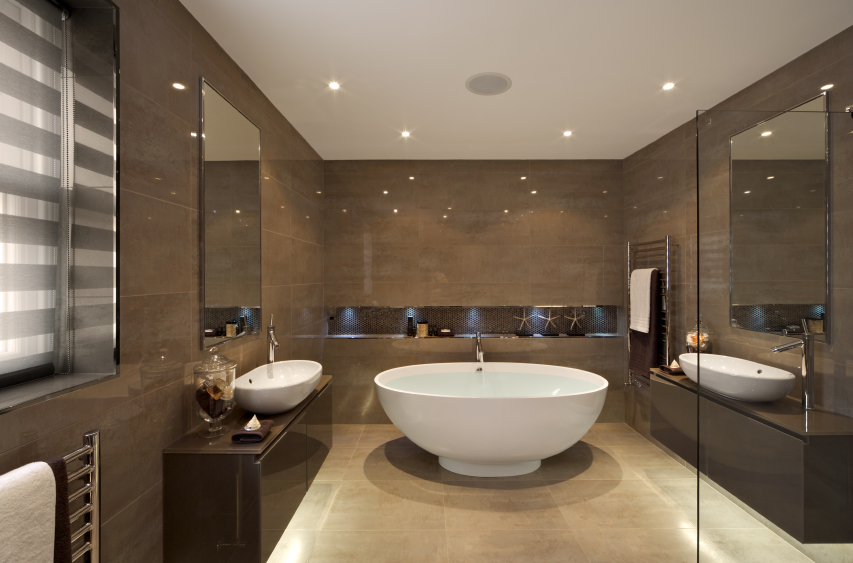 wonderful designin interior designers kolkata interior - Bathroom Designs Kolkata