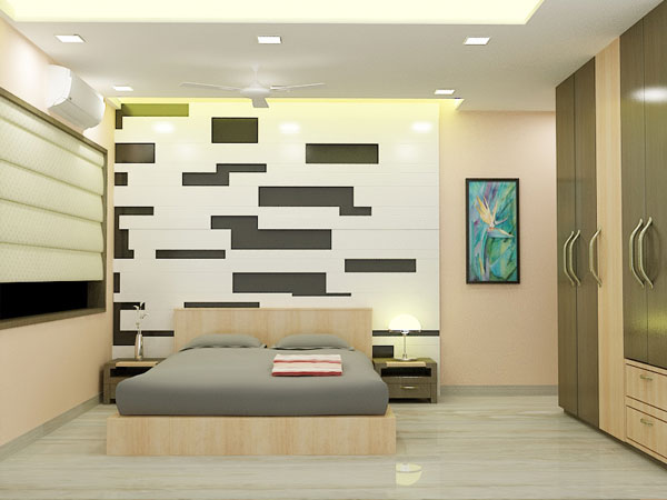 Commercial Residential Interior Design Company In Kolkata