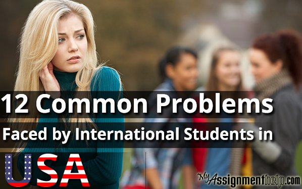homesickness in international students essay Know how to reduce homesickness when you are traveling to a foreign  visa guide for international students   15 ways to overcome homesickness while studying.