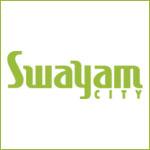 Swayam City