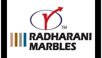 Radharani Marbles
