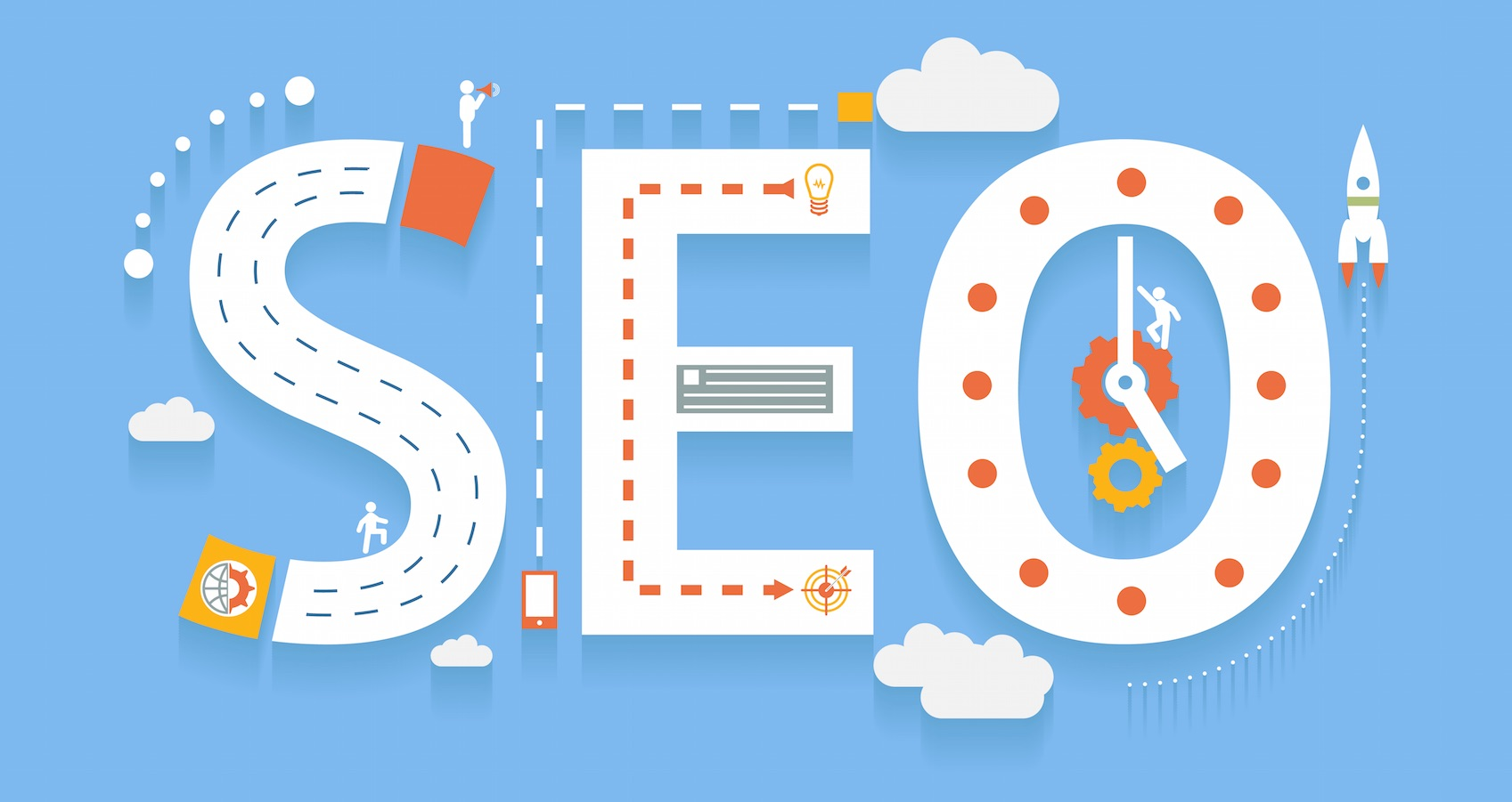 How To Find A Perfect SEO Company In Chennai?