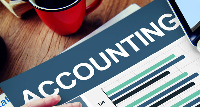 "an analysis of small business and bookkeeping tasks Bookkeeping jobs bookkeeping is the profession from which the term ""keeping the books"" derived bookkeepers manage the finances of small businesses and are often responsible for billing and invoicing, as well as tracking deposits and expenditures."
