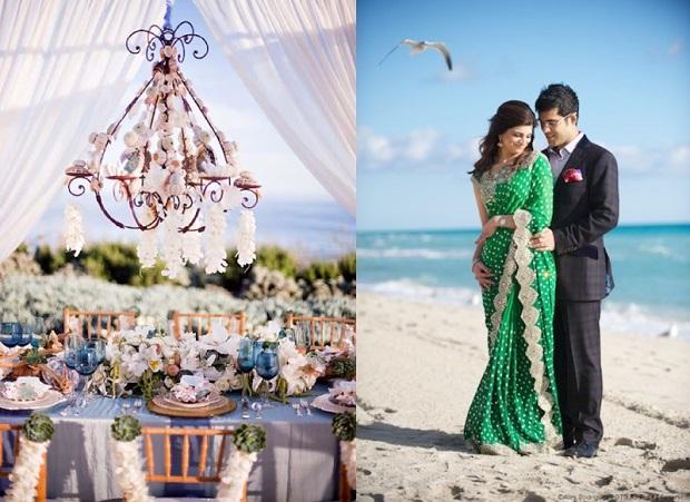 2f7ba46cc9 Beach Wedding Dresses India - Photo Dress Wallpaper HD AOrg