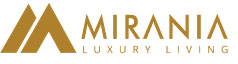 Mirania Furniture