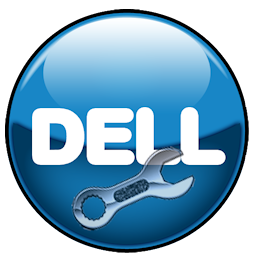 Dell Customer Support Number 1800-582-2431
