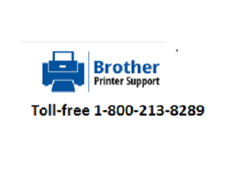 Dial at 1-800-213-8289 to know how Install Epson Printer Drivers