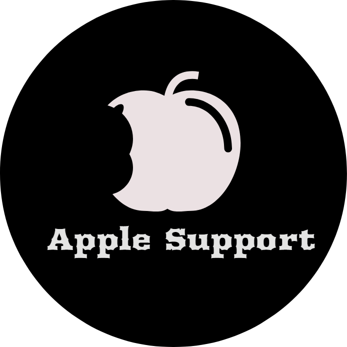 Apple Mac Customer Care Support Number 1-8005822431
