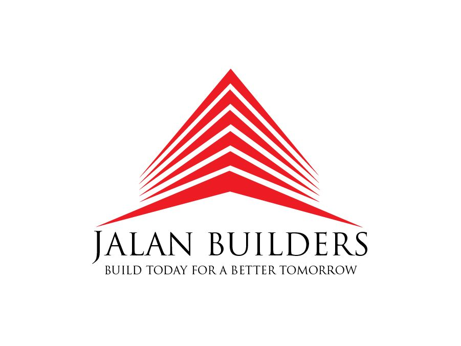 Jalan Builders