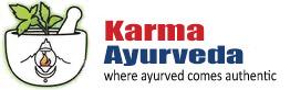 chronic Kidney Disease Treatments in India