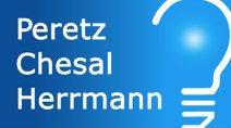 Peretz Chesal & Herrmann, P.L. Blog