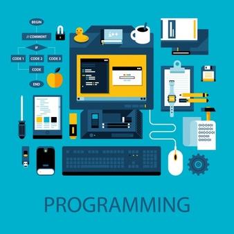Programming Home