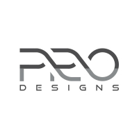Logo Design Service By ProDesigns