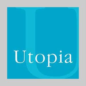 Bathroom Fitted Furniture - Utopia Furniture Limited
