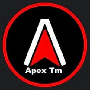 Apex technical Multi-support +1-888-678-5401