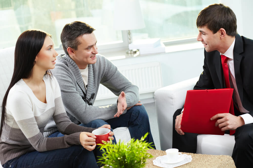 Tips for Dealing With An Insurance Adjuster
