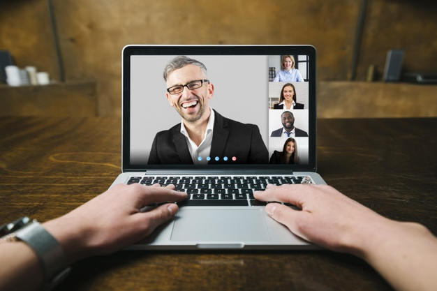 Everything You Need to Know While Developing Video Chat Apps