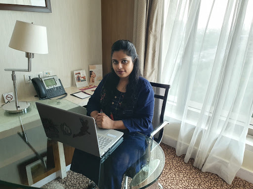 Ankita Kaushal